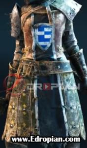 Achernar-Heroic-End-Gear-Armor-Set-Chest---For-Honor---Edropian