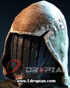 Achernar-Heroic-End-Gear-Armor-Set-Helmet---For-Honor---Edropian