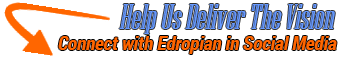 Connect-With-Edropian-In-Social-Media