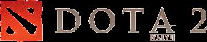 Edropian-Dota-2-Esports-300x62.png