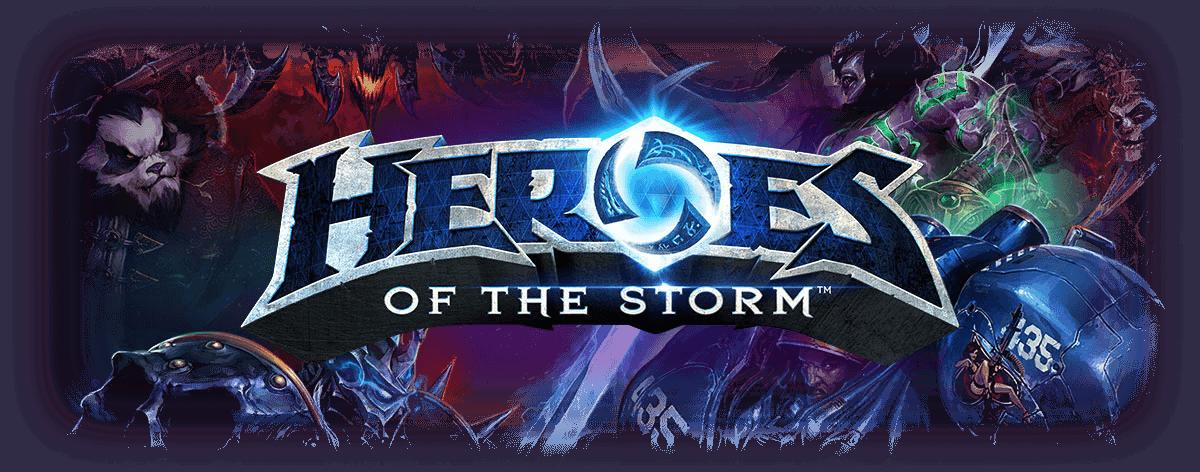 Edropian-Heroes-of-the-Storm-Esports-header-banner
