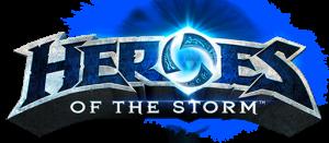 Edropian---Heroes-of-the-Storm-logo---Esports