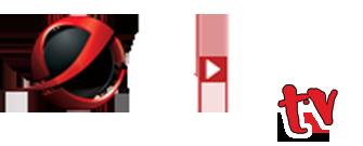 Edropian-TV-page-logo