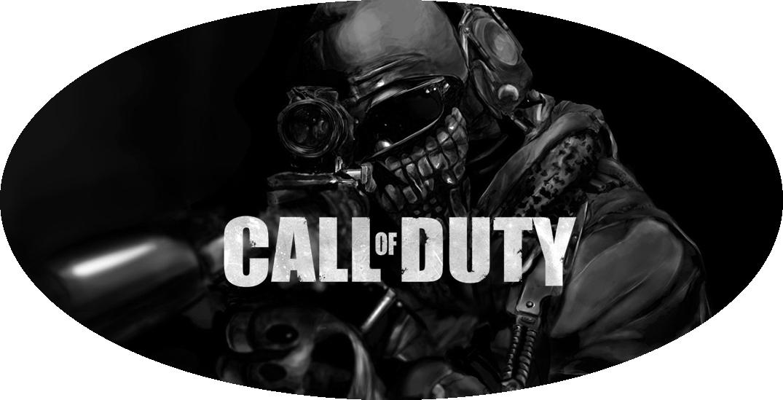 Esports---Call-of-Duty---Edropian