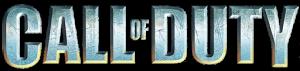Esports---Call-of-Duty-Logo---Edropian