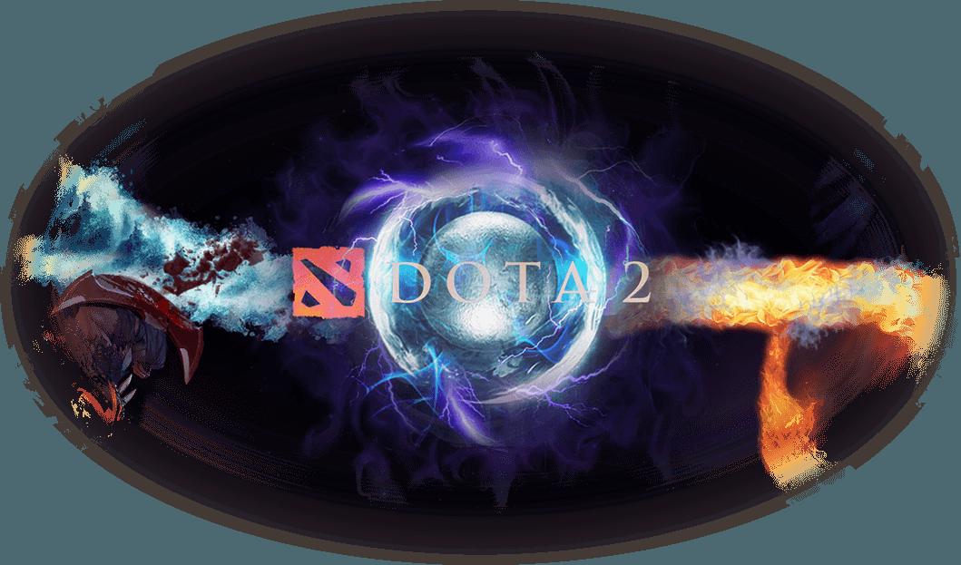 Esports-Dota-2-Edropian
