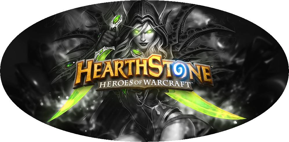 Esports---HearthStone---Edropian