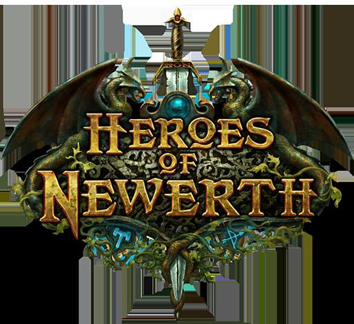 Esports---Heroes-of-Newerth-Logo---Edropian