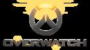 Esports---Overwatch-Logo---Edropian