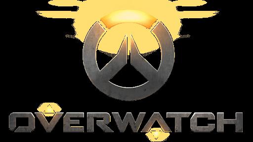 Esports-Overwatch-Logo-Edropian.png
