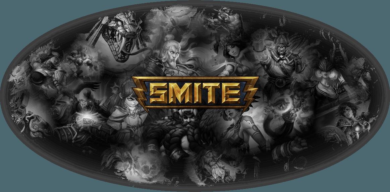 Esports-SMITE-Edropian