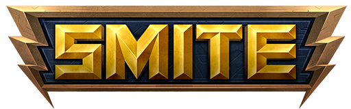 Esports---SMITE-Logo---Edropian