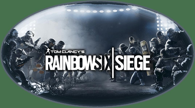 esports - tom clancys rainbow six siege - edropian