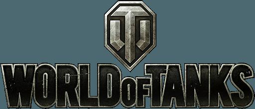 Esports-World-of-Tanks-logo-Edropian