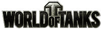 Esports-World-of-Tanks-logoThumbnail-Edropian