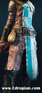 Freska-Heroic-End-Gear-Armor-Set-Chest---For-Honor---Edropian