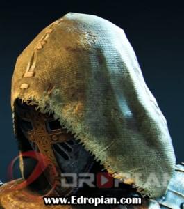 Freska-Heroic-End-Gear-Armor-Set-Helmet---For-Honor---Edropian