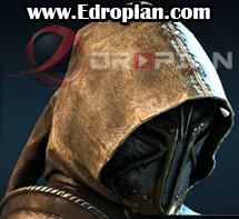 Iseldis-Heroic-End-Gear-Armor-Set-Helmet---For-Honor---Edropian