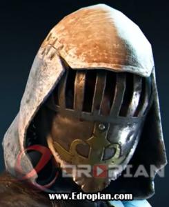 Lysanthir-Peacekeeper-Heroic-End-Gear-Armor-Set-Helmet---For-Honor---Edropian