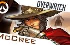 McCree-Spotlight-OW-Abilities-Gameplay-Overview-Overwatch