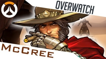 McCree-Spotlight-OW-Abilities-Gameplay-Overview-Overwatch