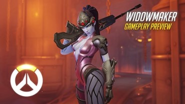 Overwatch-WIDOWMAKER-Spotlight-Abilities-Gameplay-Overview-edropian