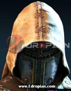 Pandora-Heroic-End-Gear-Armor-Set-Helmet---For-Honor---Edropian