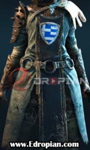 Pandora-Heroic-End-Gear-Armor-Set-chest---For-Honor---Edropian
