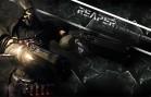 Reaper-Spotlight-Abilities-Gameplay-Overview-Overwatch—Edropian