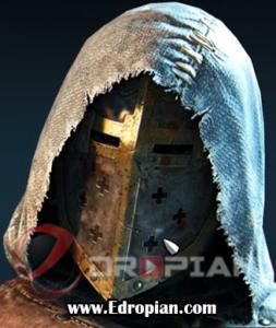 Sheena-Peacekeeper-Heroic-End-Gear-Armor-Set-Helmet---For-Honor---Edropian