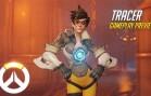 Tracer-Spotlight-Abilities-Gameplay-Overview-Overwatch-edropian