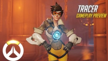 Tracer-Spotlight-Abilities-Gameplay-Overview-Overwatch-edropian