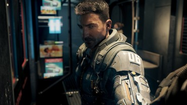 Call of Duty: Black Ops 3 Promo Trailer (Official)