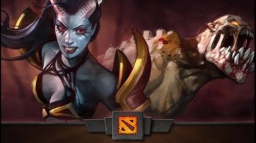 Dota 2 – 6.85 Patch Changes And Gameplay Changes
