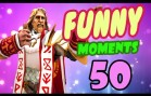 Dota 2 Funny Moments WTF Video !!!