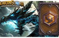 Dragon Priest Deck In Action – 2 to Legendary 92% Winrate