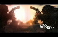 FaZe Temperrr Is INSANE! (Best CoD MW2 Montage Ever!)