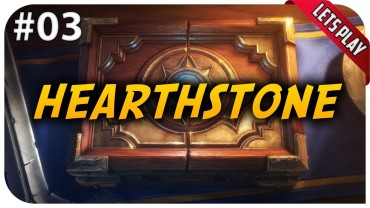 Four Hearthstone Funny Moments They Will Make You LOL For Sure!!!