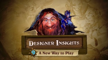 HearthStone Is Changing – A New Way To Play With Suckers And Get More Of Their Money!