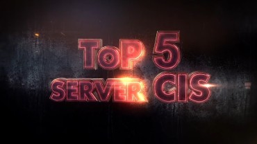 HoN Top 5 Plays Ep.7 Server CIS
