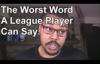 League of Legends Moments: Sion ultimate Drifting « Edropian