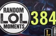 Ekko Montage #1 | Best Ekko plays 2015 | League of Legends