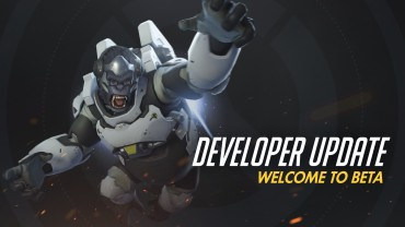 No Overwatch Beta Key Yet? Here is why!