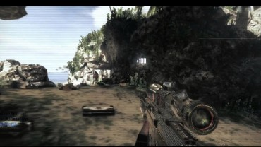 OCC 194 (Highly Dangerous Call Of Duty Black Ops 2 Montage)